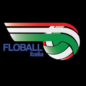 cropped-2016_Logo.png