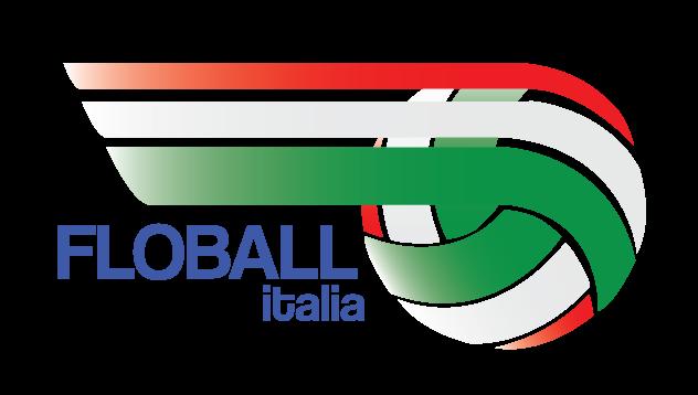 Floball Italia