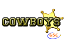 Cowboys Valdarno GSC