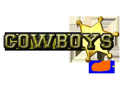 Cowboys Valdarno