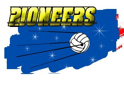 Pioneers Firenze