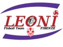 Leoni Firenze Floball BAS