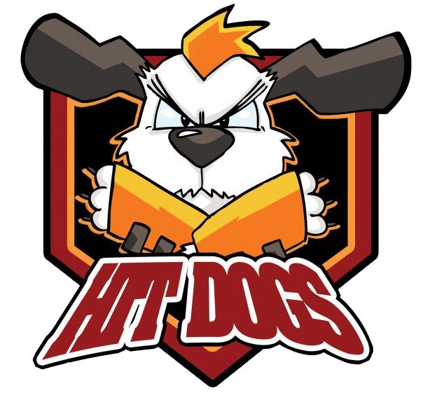 Hit Dogs Torino