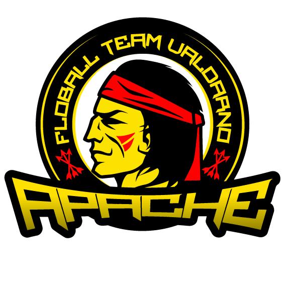 Apache Valdarno