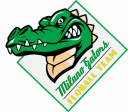 Milano Gators Floball Team