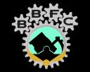 Bombarda Brescia Floball