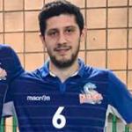 Alessandro Maniscalco