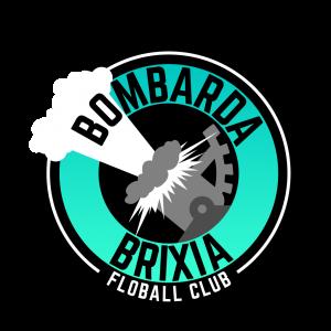 Bombarda Brixia Floball Club Brescia