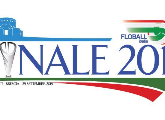 Torneo Nazionale 2019 - Finale 2019