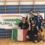Torneo-Nazionale-Floball-italia-Finale-2019-Brescia-Gardone-HitDogs-Campioni