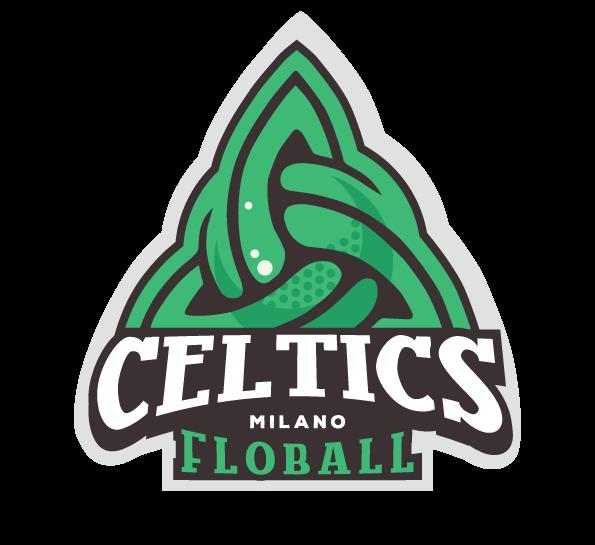 Celtics Milano Floball B.A.S.