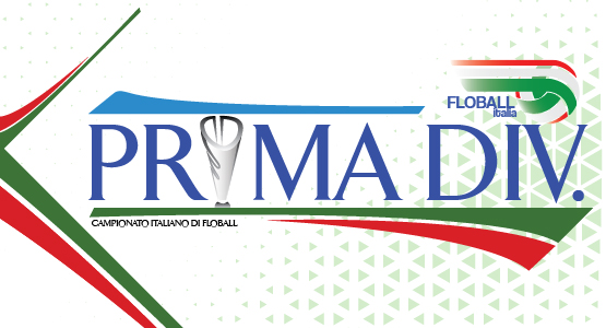 Campionato Italiano Floball