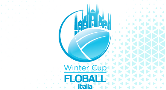 Winter Cup Floball Italia