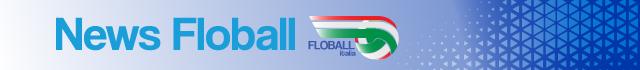 News Floball